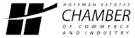 HE Chamber Logo Small